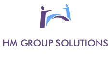 HM Group Solutions S.R.L.