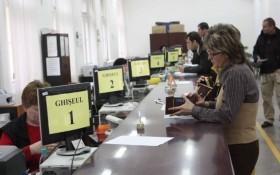 Data limita pentru depunerea declaratiilor la taxele locale